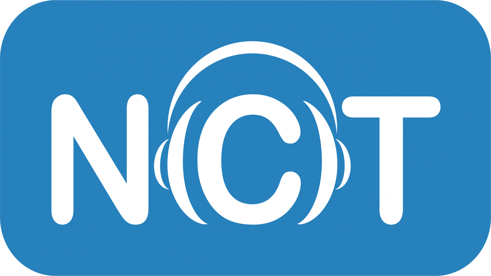 logo-nct.png